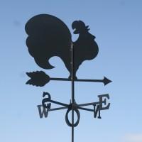 Tuulelipp Kukk