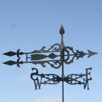 Tuulelipp Ornament 2