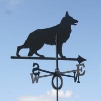 Tuulelipp Saksa lambakoer