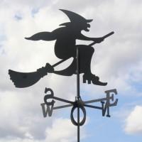 Tuulelipp Nõid