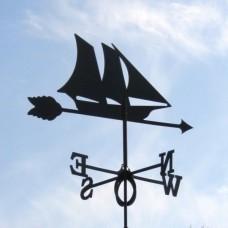 Tuulelipp Laev