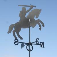 Tuulelipp Rüütel