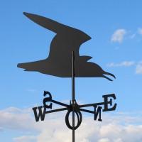 Tuulelipp Kajakas