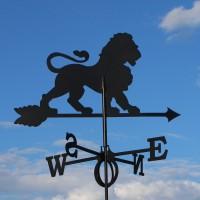 Tuulelipp Lõvi