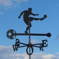 Tuulelipp Jalgpallur