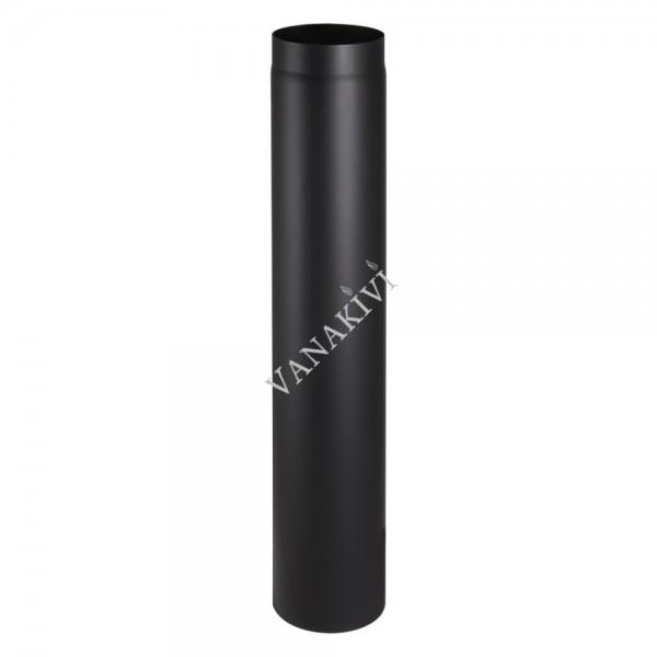 Suitsutoru Ø160mm 100cm