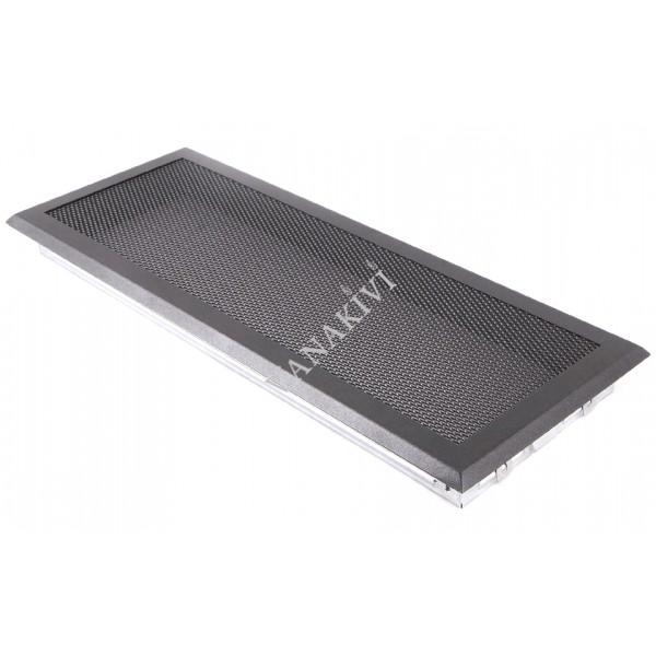 Õhurest Classic 16x45cm grafit