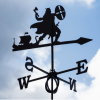 Tuulelipp Viking