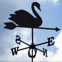 Tuulelipp Luik