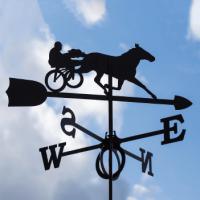 Tuulelipp Ratsanik