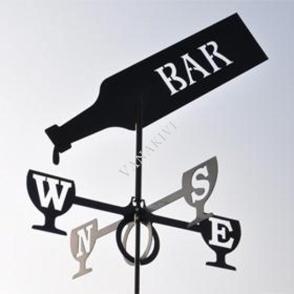 Tuulelipp Bar
