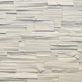 Dekoratiivkivi Savanna Off White