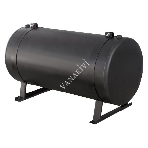 Boiler Stoveman 100L