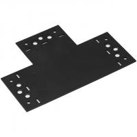 SD-System plaat T-tüüp 207x146x85x2,5mm
