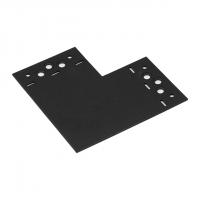SD-System plaat L-tüüp 146x146x85x2,5mm
