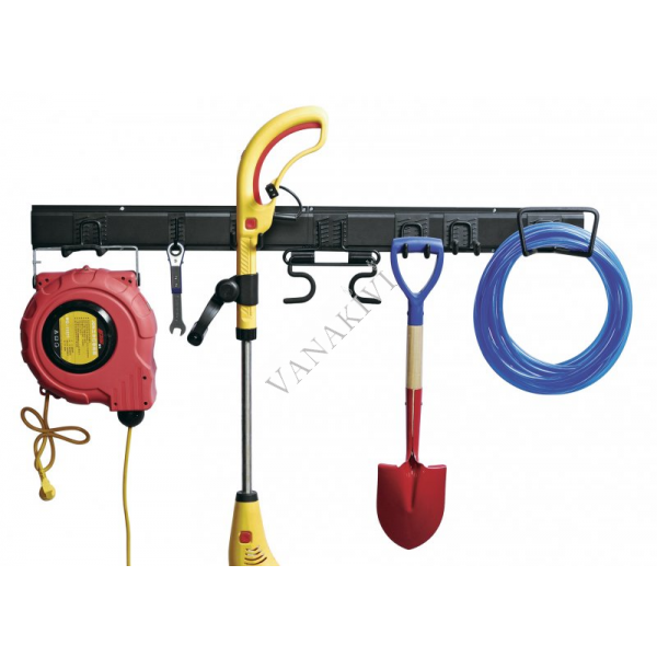Tööriistahoidja Goliat System komplekt SGK