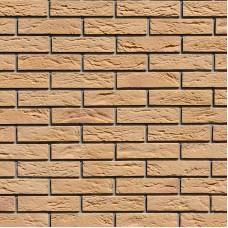 Dekoratiivkivi Home Brick Sand