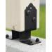 SD-System postijalg SDPSK70 70x70x164x3,0mm must