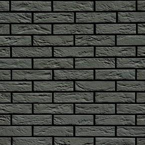 Dekoratiivkivi Home Brick Grafit