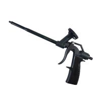 Vahupüstol Soudal PTFE
