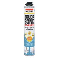 Liimvaht Soudabond Easy 750ml
