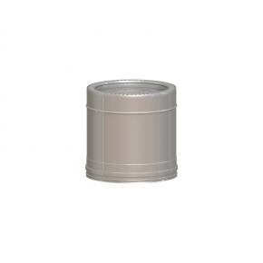 Moodulkorsten Vilpra DW25 Ø160mm/0,25m