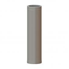 Moodulkorsten Vilpra DW25 Ø130mm/1,00m