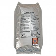 Kaltsiumsilikaatplaadi liim SILCACON 7,5kg