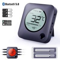 Lihatermomeeter BF-5 Bluetooth