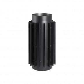 Suitsutoru Ø130mm 50cm (radiaator)